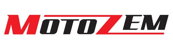 Motozem.cz – motorkářské oblečení, boty, bundy, kalhoty, kombinézy a další