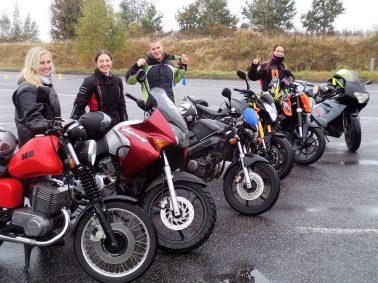motoskola-kopecky-moto-treninky