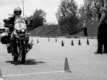 motoskola-kopecky-moto-treninky_10