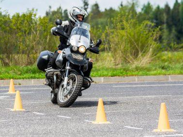 motoskola-kopecky-moto-treninky_14