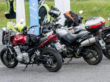 motoskola-kopecky-moto-treninky_15