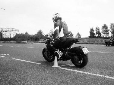 motoskola-kopecky-moto-treninky_16
