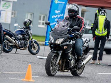 motoskola-kopecky-moto-treninky_17