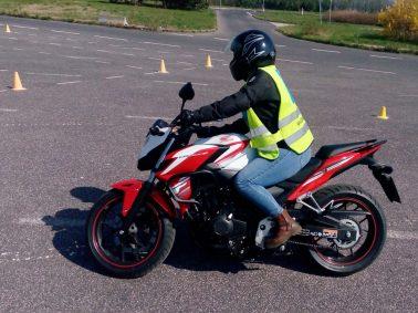 motoskola-kopecky-moto-treninky_18