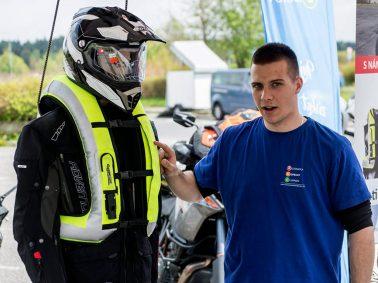 motoskola-kopecky-moto-treninky_20