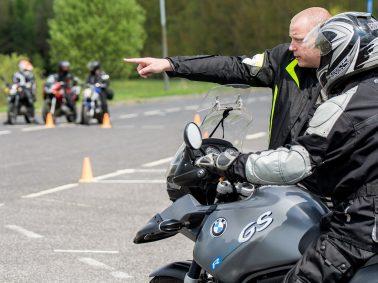 motoskola-kopecky-moto-treninky_22