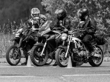 motoskola-kopecky-moto-treninky_24