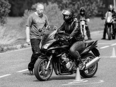 motoskola-kopecky-moto-treninky_5