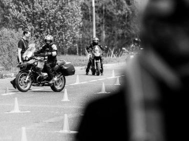 motoskola-kopecky-moto-treninky_7